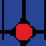 nrcki_logo
